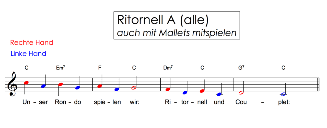 small/Unser-Rondo-Ritornell3.png